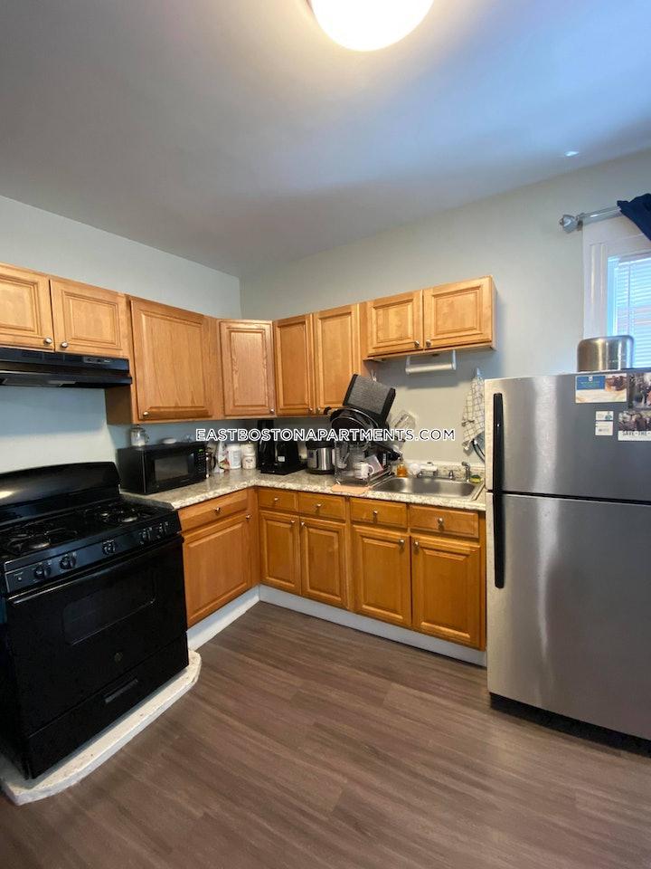 east-boston-gorgeous-1-bed-1-bath-on-maverick-street-boston-1900-3773403