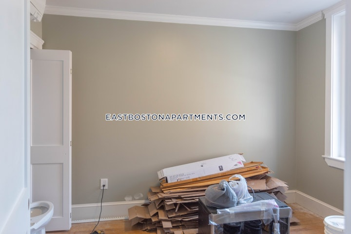 east-boston-apartment-for-rent-1-bedroom-1-bath-boston-2000-3792005