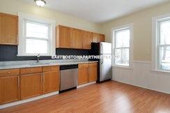 BOSTON - EAST BOSTON - ORIENT HEIGHTS, $4,900/mo