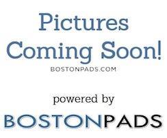 Huntington Ave./>, Boston