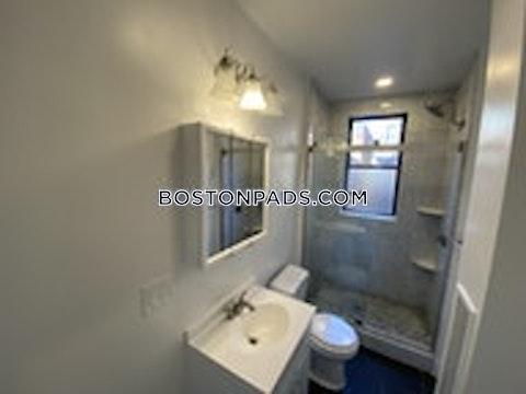 Queensberry St. Boston photo 2