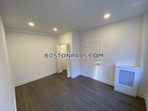 Queensberry St. Boston photo 5