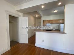 Boston, $2,275/mo