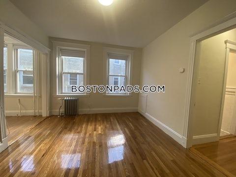 Boston - $1,795