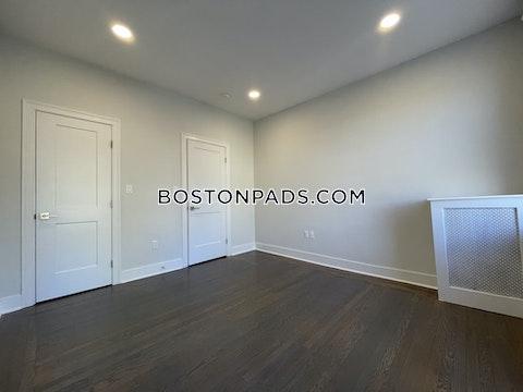Queensberry St. Boston photo 9