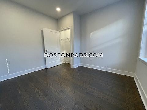 Queensberry St. Boston photo 7