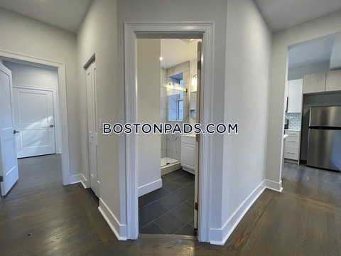 Queensberry St. Boston photo 6