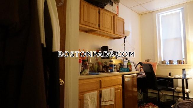 BOSTON - FENWAY/KENMORE - $1,695 /mo