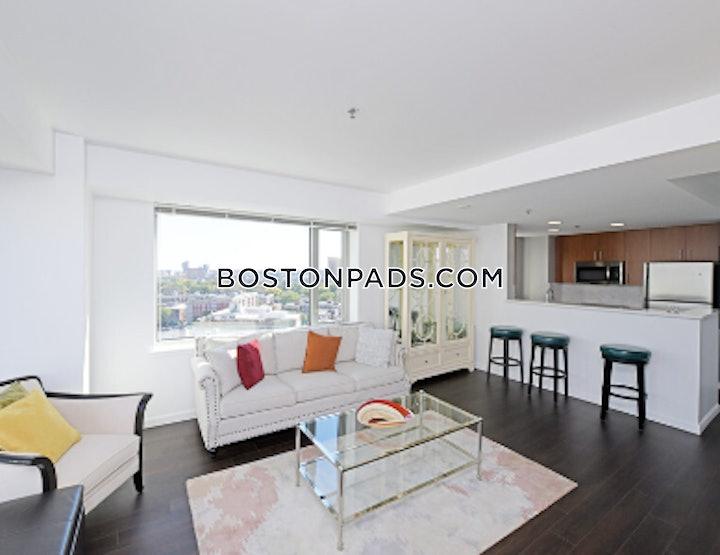 fenwaykenmore-apartment-for-rent-3-bedrooms-3-baths-boston-6752-616759