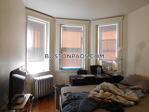BOSTON - FENWAY/KENMORE - $1,795