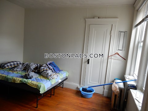 BOSTON - FENWAY/KENMORE - $2,495