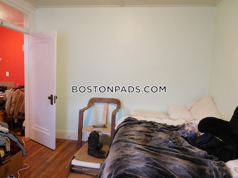 BOSTON - FENWAY/KENMORE - $1,785