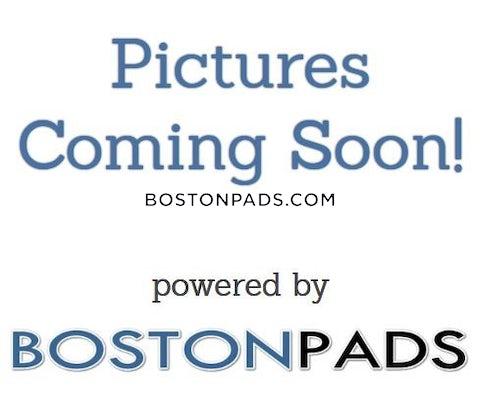 Boston - $1,975