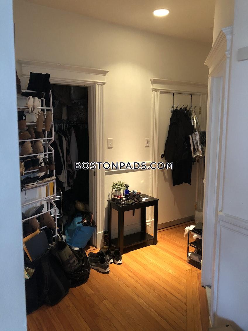 Boston - $2,450 /month
