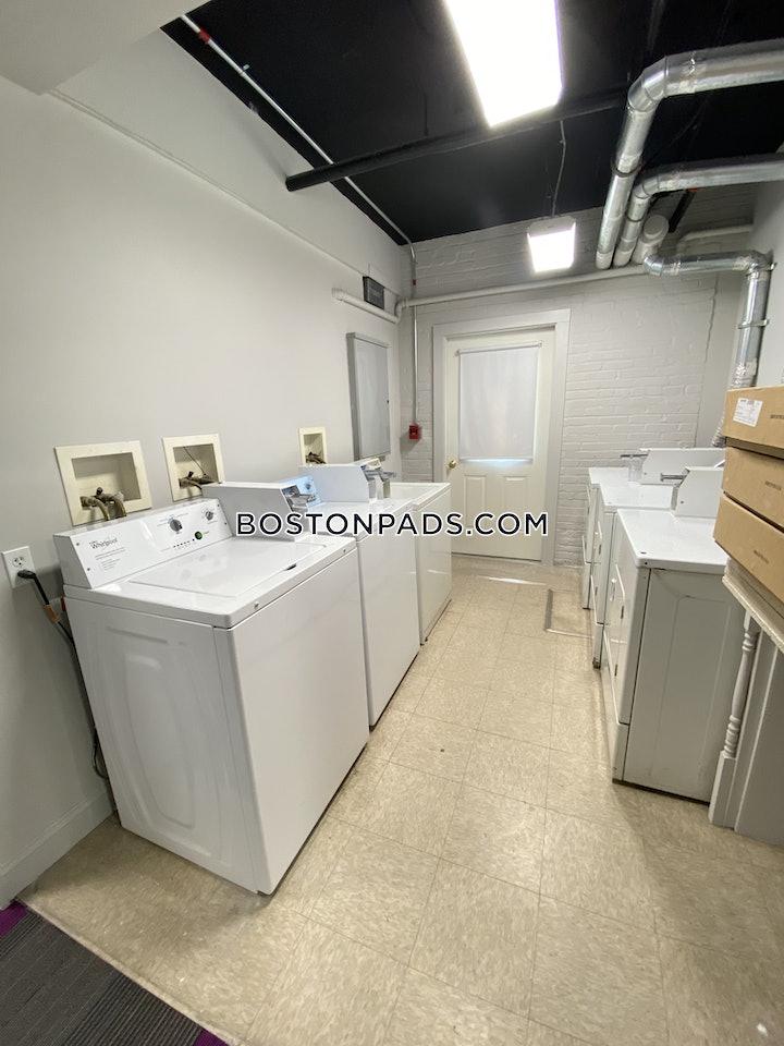 fenwaykenmore-apartment-for-rent-2-bedrooms-1-bath-boston-2800-3784978