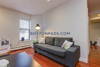 BOSTON - FENWAY/KENMORE - $3,100