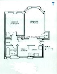 1-bed-1-bath-boston-fenwaykenmore-2850-437537