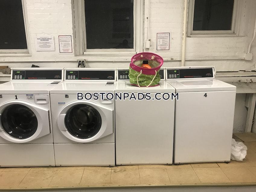 Boston - $2,175 /month