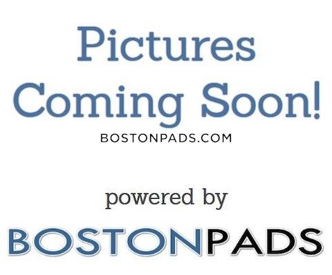Boston - $1,895