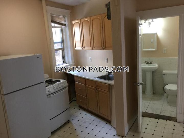 fenwaykenmore-apartment-for-rent-1-bedroom-1-bath-boston-2545-523520