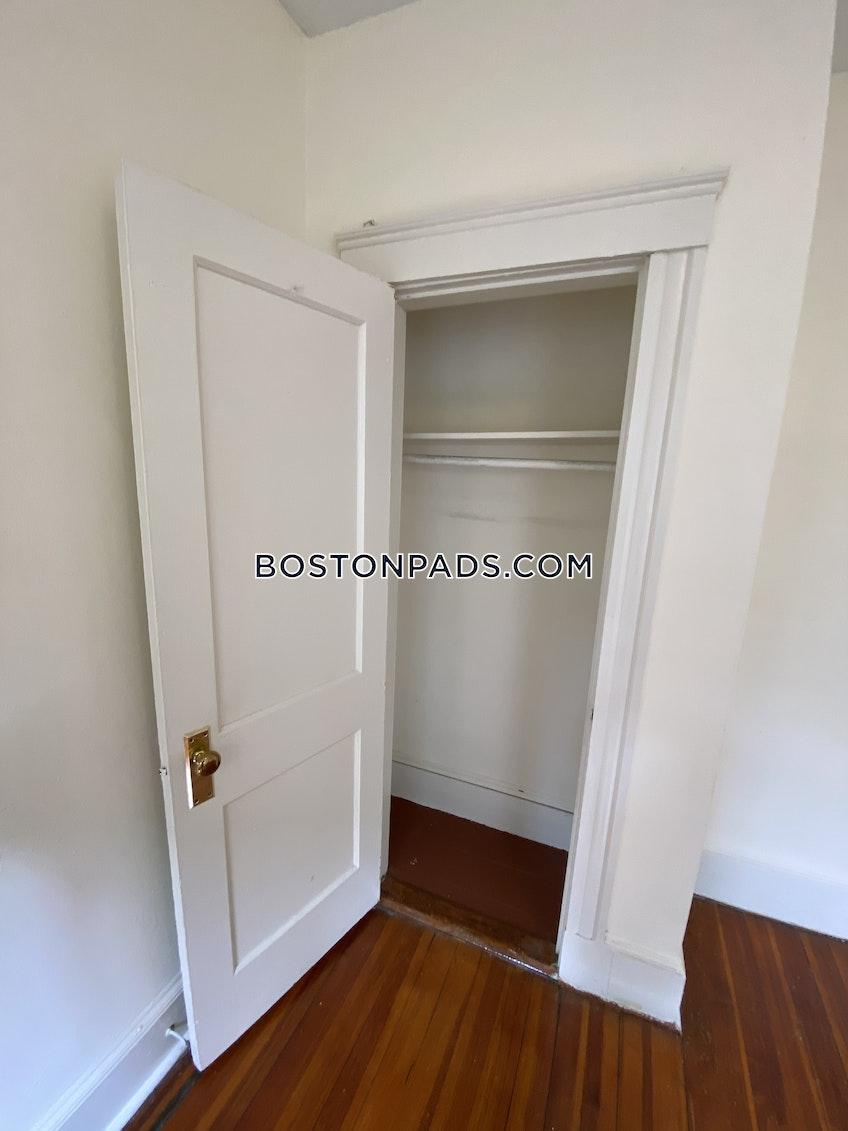 Boston - $2,325 /month
