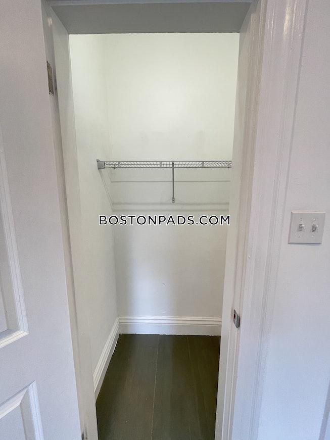 Boston - $2,575 /mo
