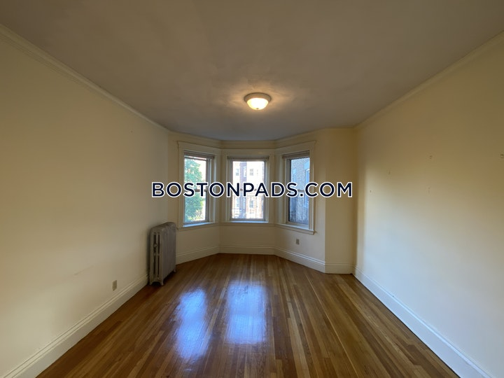 Queensberry St. Boston picture 6