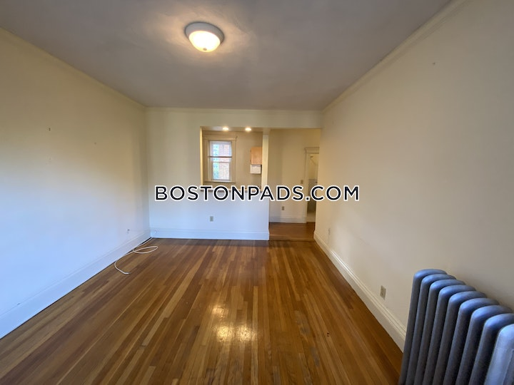 Queensberry St. Boston picture 5
