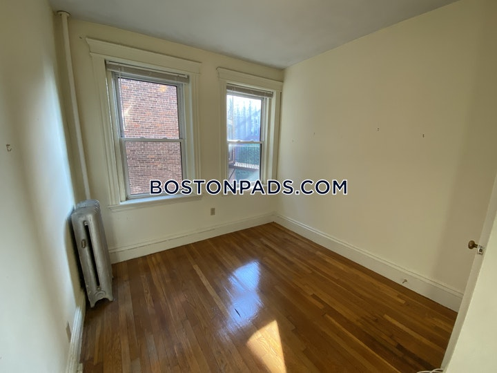 Queensberry St. Boston picture 4