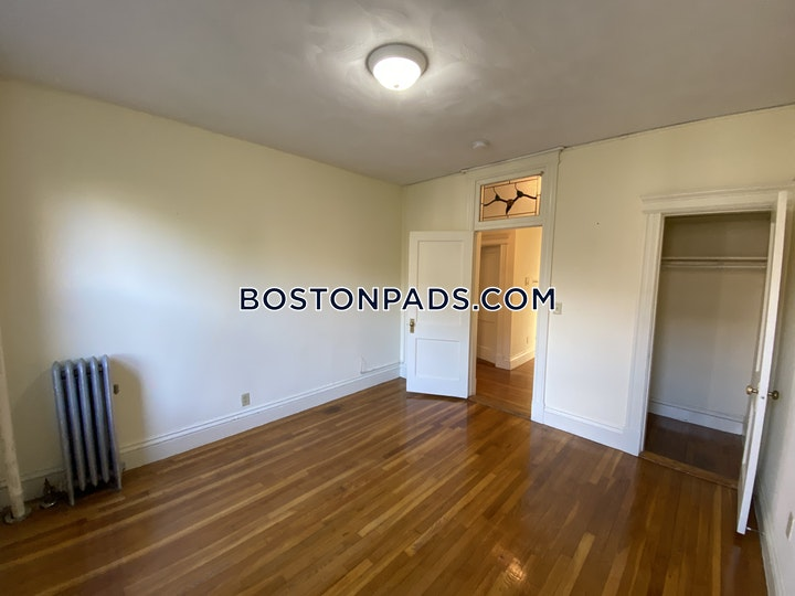 Queensberry St. Boston picture 10