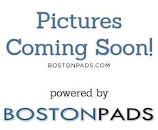 1-bed-1-bath-boston-fenwaykenmore-1975-41230