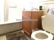 studio-1-bath-boston-fenwaykenmore-1800-54831