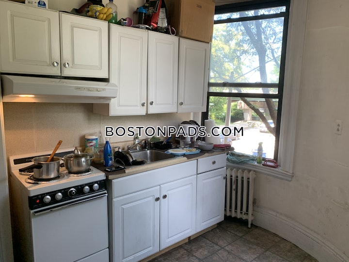 Beacon St. Boston picture 10