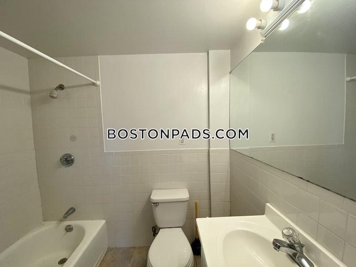 Westland Ave. Boston picture 9