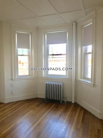 Boston - $1,725