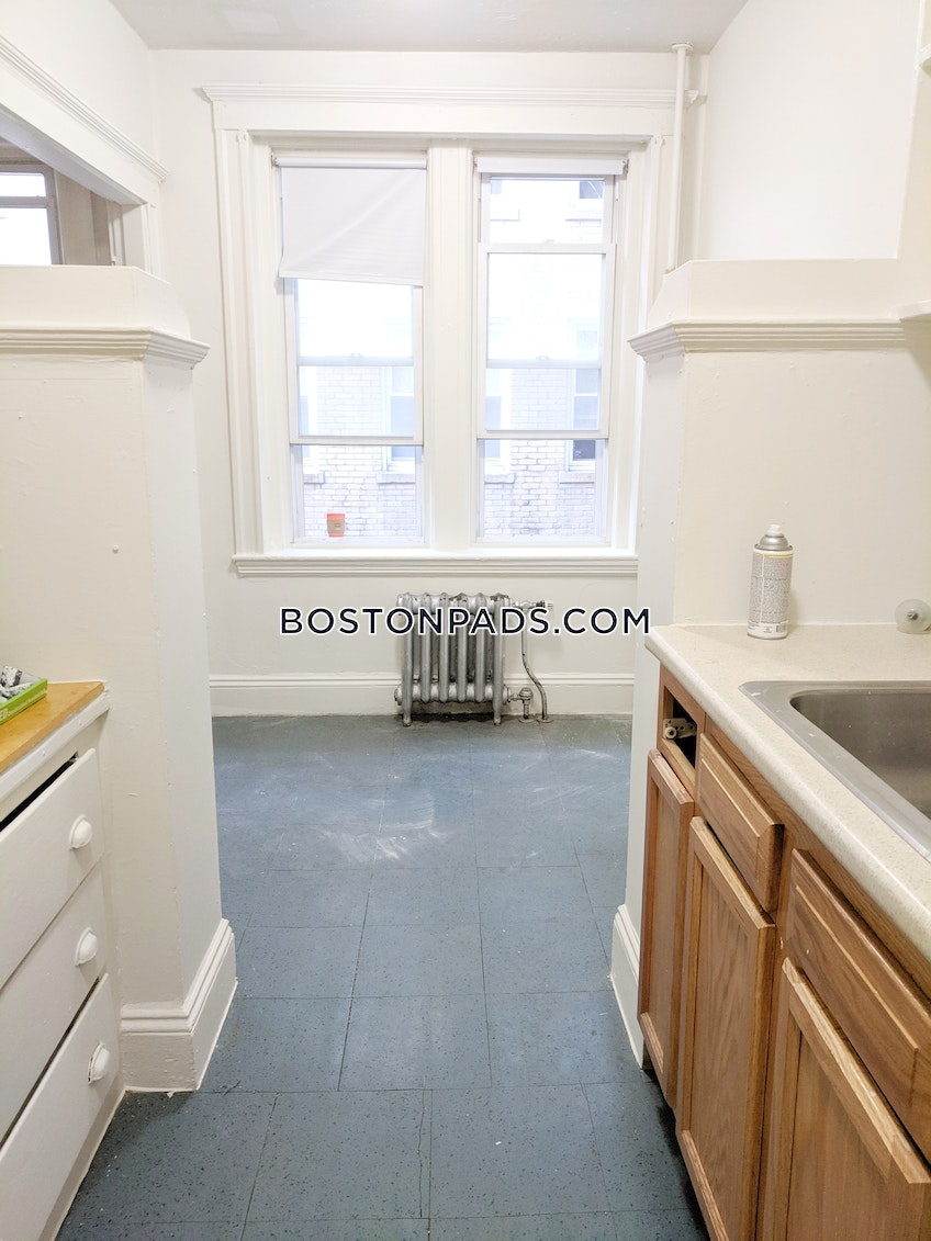 Boston - $1,850 /month