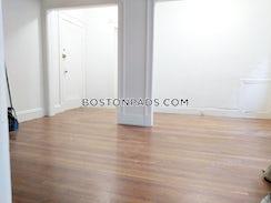 Boston, $1,850/mo