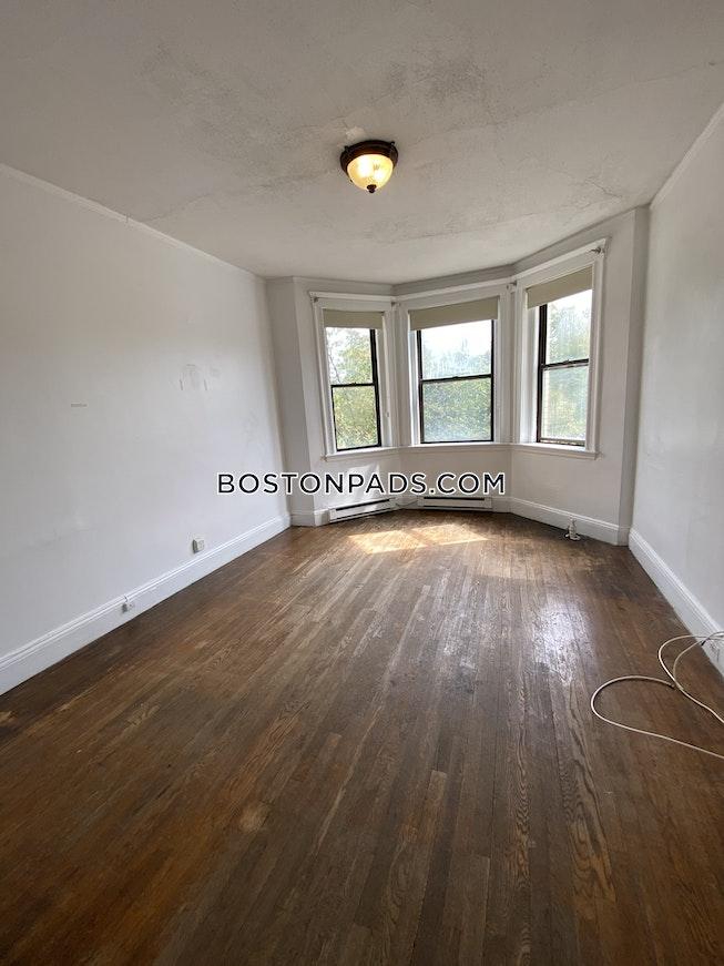 Boston - $1,875 /mo