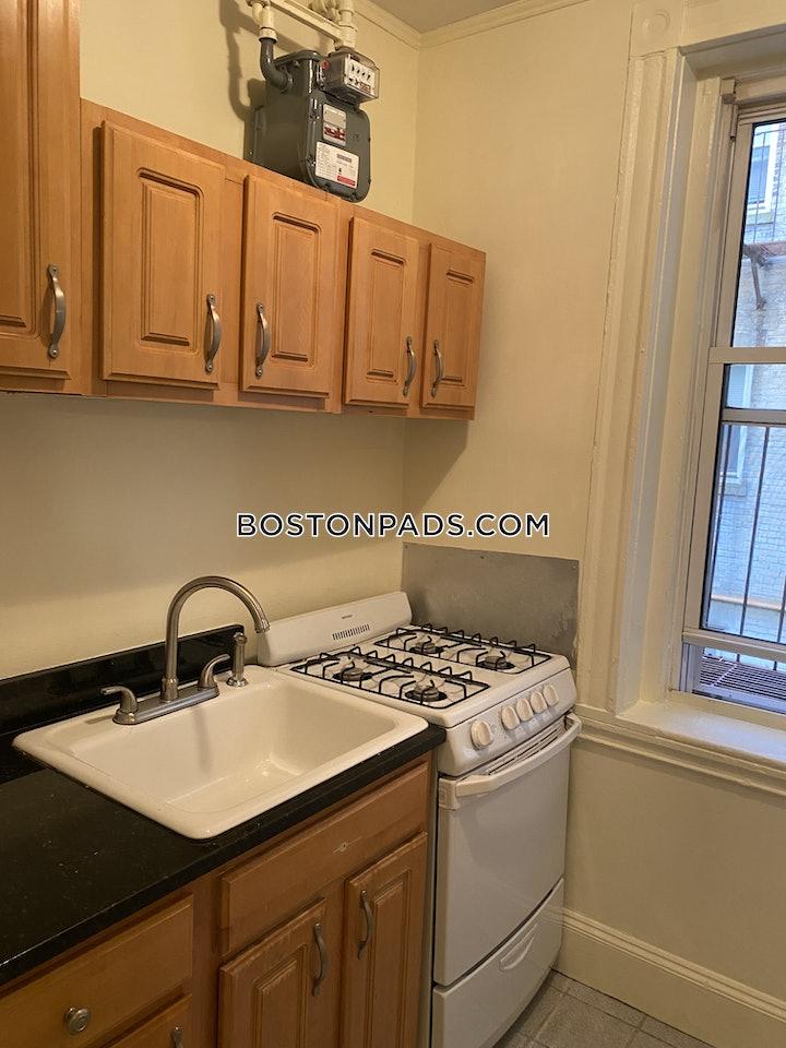 fenwaykenmore-apartment-for-rent-1-bedroom-1-bath-boston-2375-3818579