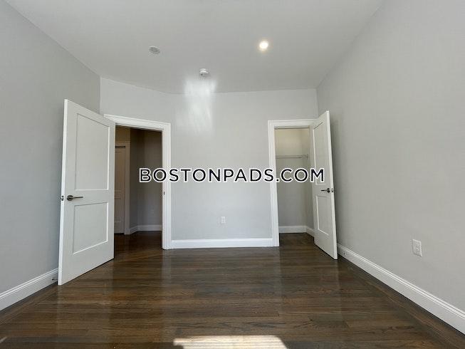 Boston - $2,550 /mo