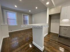 Boston, $2,650/mo