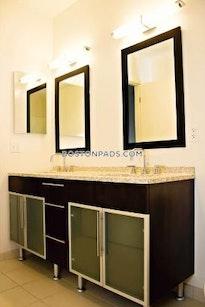 2-beds-2-baths-boston-fenwaykenmore-3950-458472
