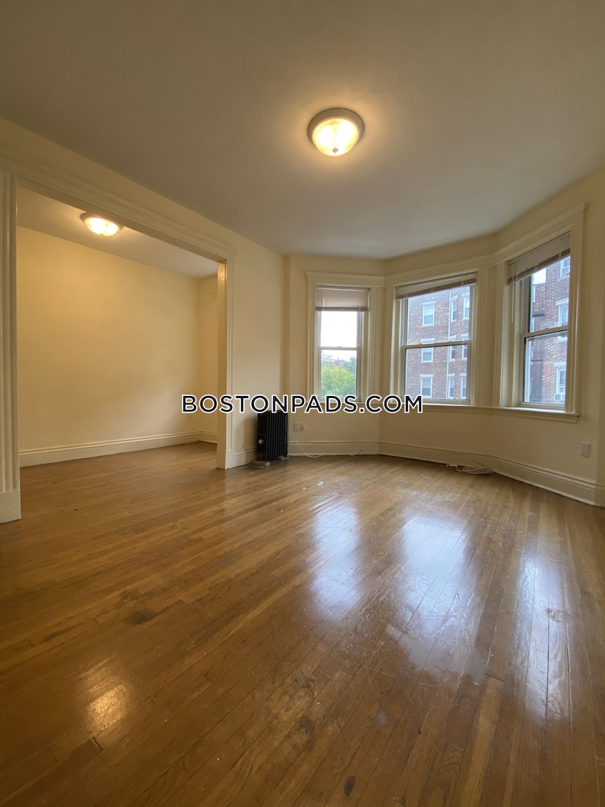 Boston - $1,975 /month