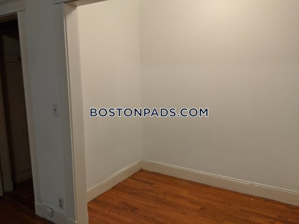 Boston