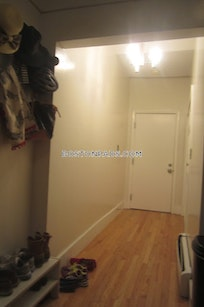 2-beds-1-bath-boston-fenwaykenmore-3042-394048