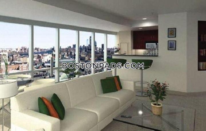 fenwaykenmore-1-bed-1-bath-boston-4025-459290