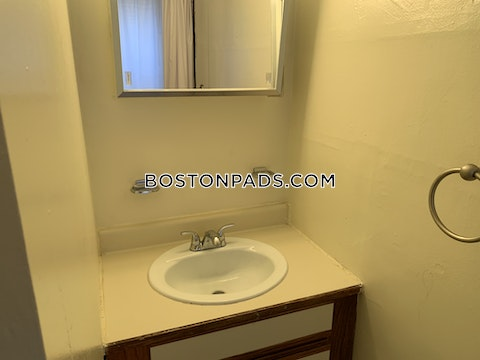 Queensberry St. Boston photo 7