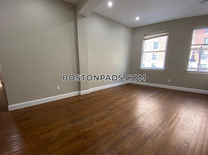Commonwealth Ave. Boston picture 4