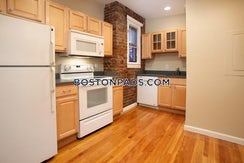 BOSTON - FENWAY/KENMORE, $2,500/mo