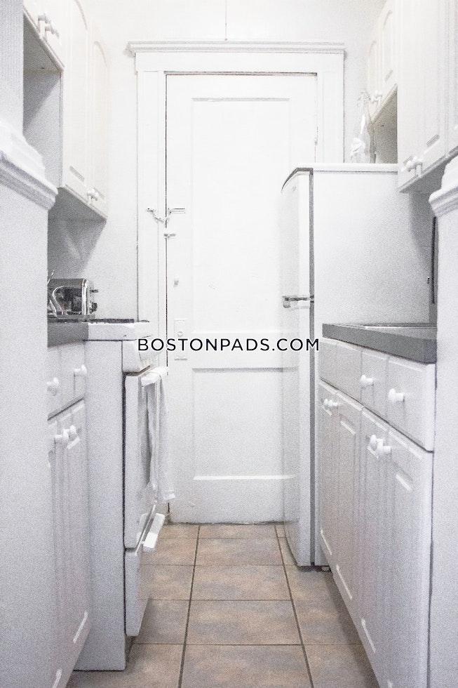 BOSTON - FENWAY/KENMORE - $2,850 /mo